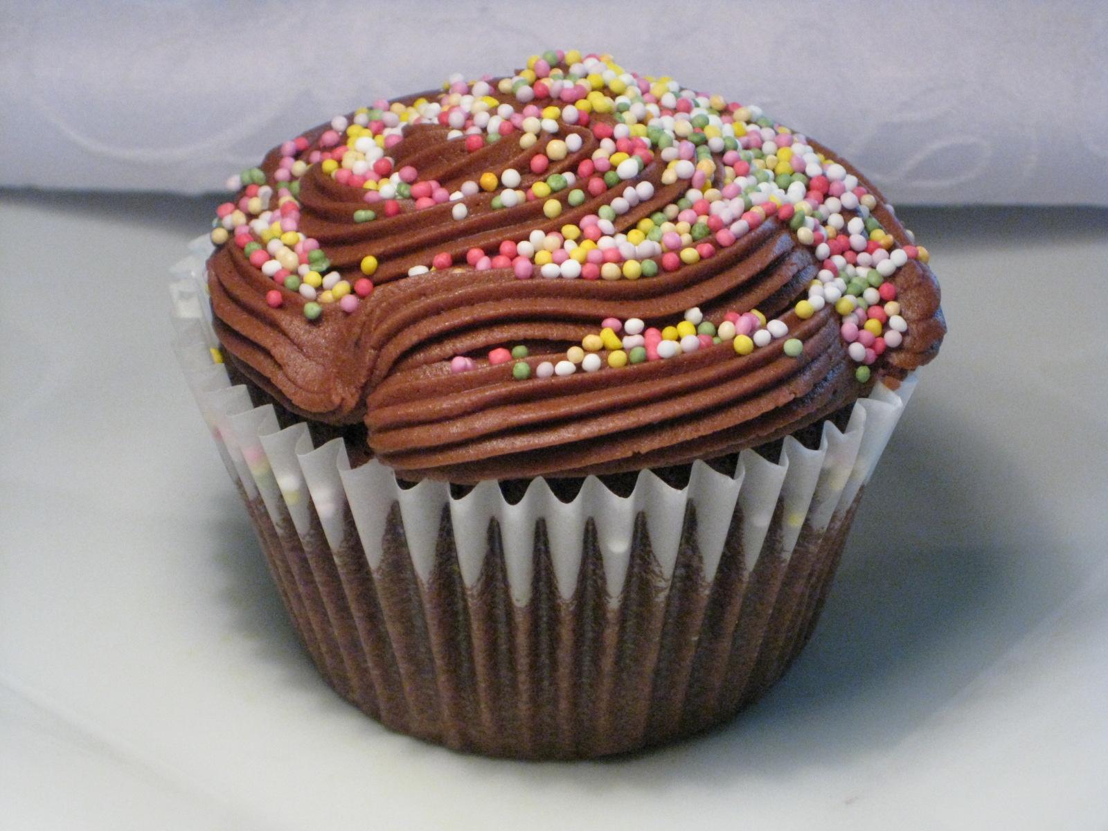 Waitrose Sweet Potato Chocolate Cake Recipe
