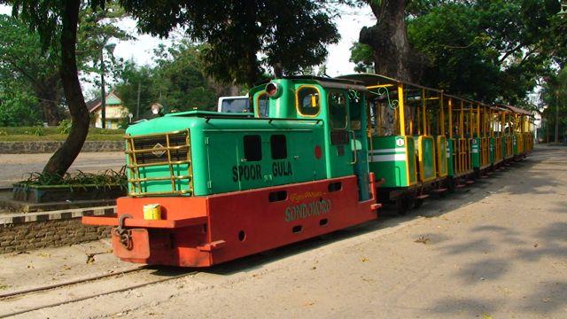 Quizz Diesel Tasik2-2
