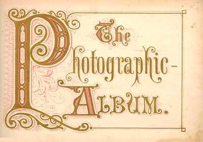 http://www.users.waitrose.com/~victorian/album/album1.jpg