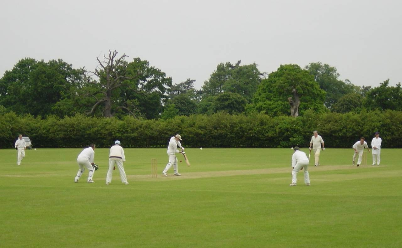 a village cricket match England tour of india fixtures and schedule, nov 2016 - feb 2017,online cricket updates,cricket news,cricketer profile,cricket match schedule,latest cricket match score,online cricket updates at cricket village.